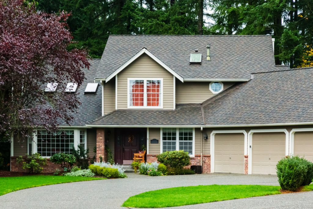 Advantages of Fiber Cement Siding | Norwalk | Westport | Fairfield County