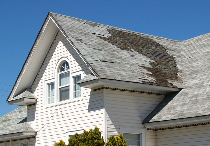 Roof Repair or Replace | Norwalk | New Canaan | Westport | Fairfield County
