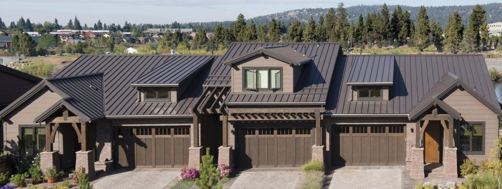 JM Roofing - Debunking the Most Common Metal Roof Myths