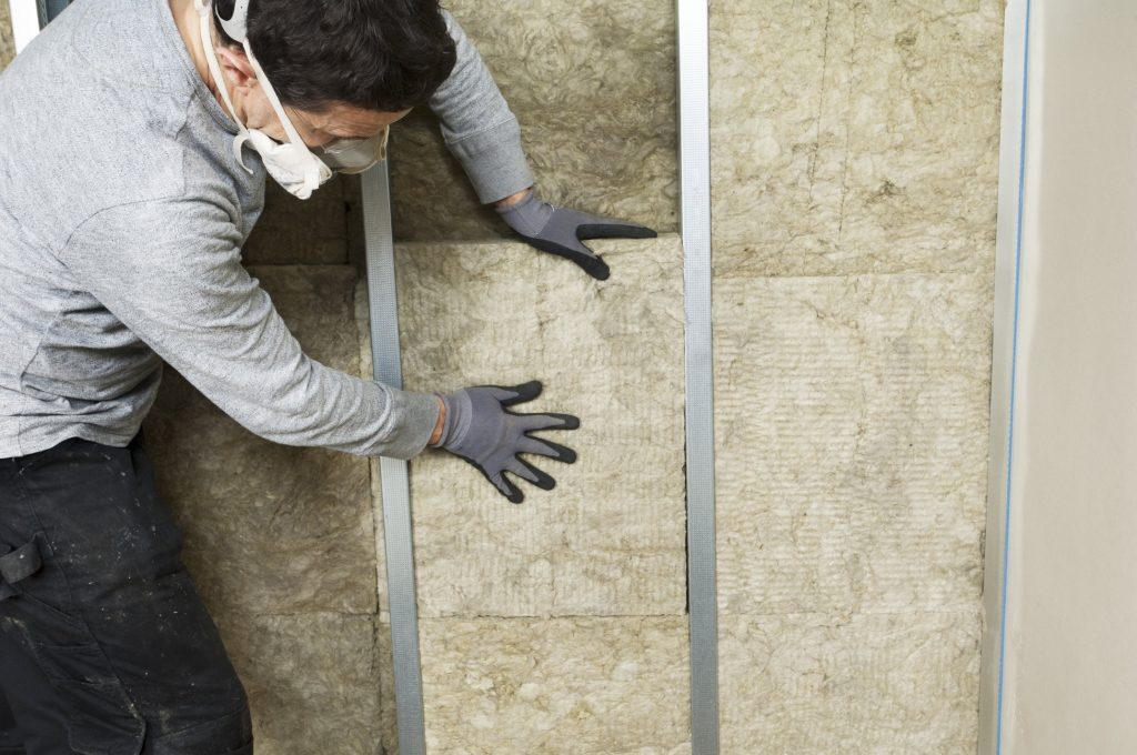 JM Roofing Why Insulation Matters Year Round