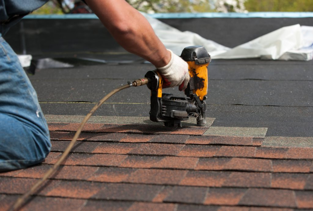 JM Roofing and Siding Metal Roofs Vs. Asphalt Shingles Which is Better for My Home
