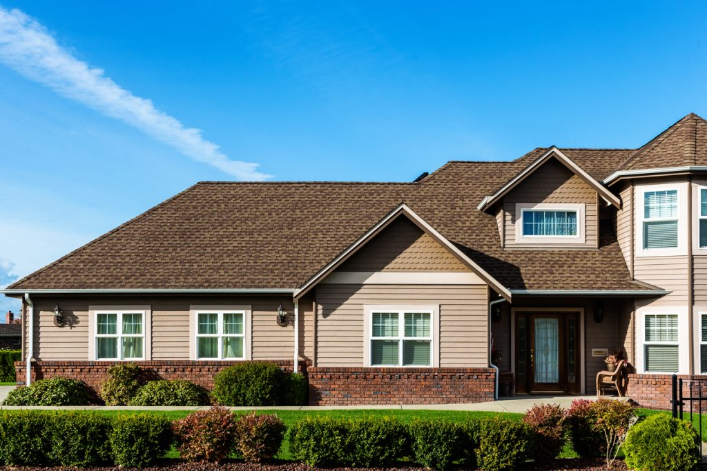 10 Things Every Homeowner Should Know About Their Roof JM Roofing
