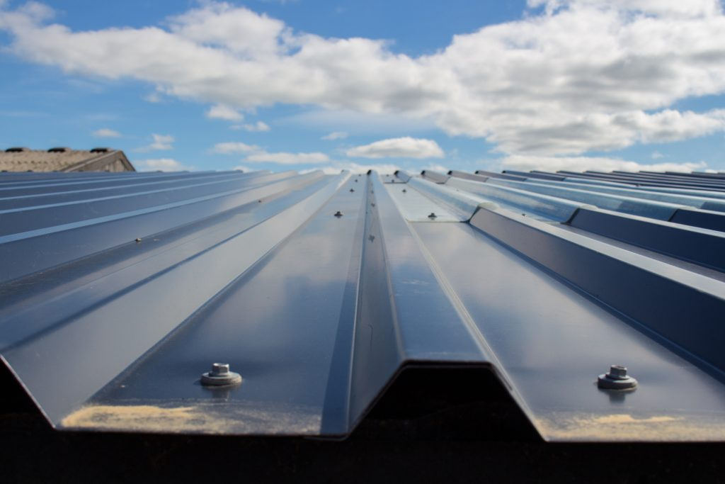 Rules Every Metal Roof Owner Should Follow