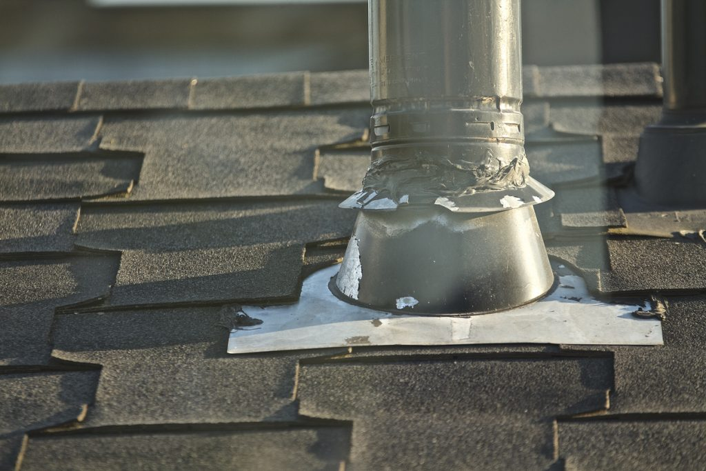 Most Common Places for Roof Leaks | Roof Repair Norwalk | Darien