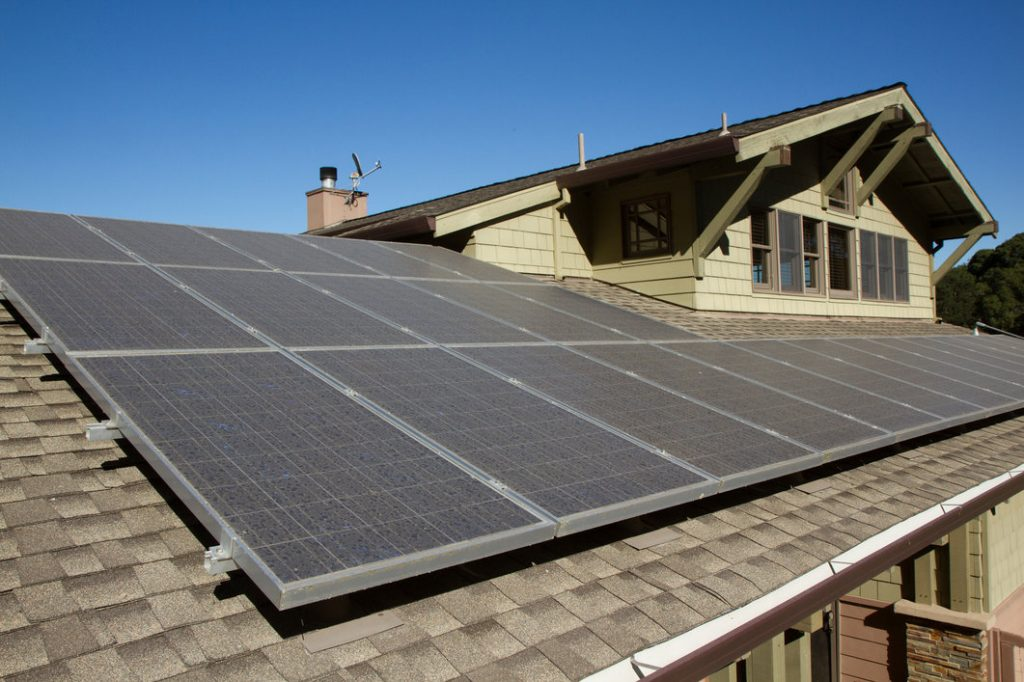 Switching to Solar Don't Make These Common Mistakes