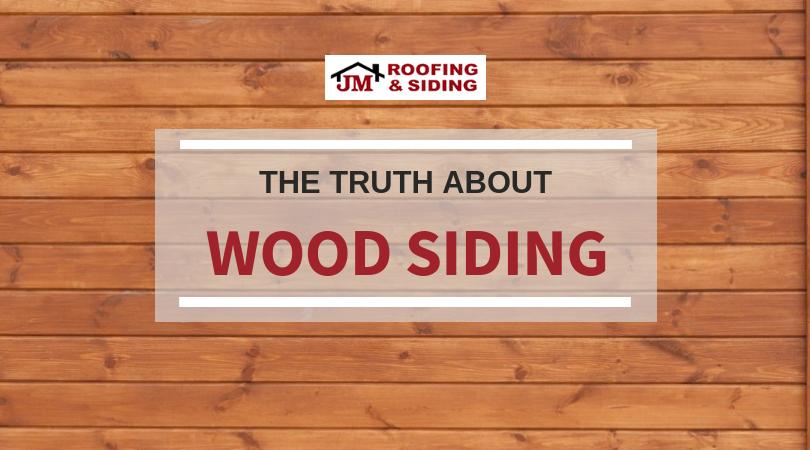 wood-siding-jm-roofing