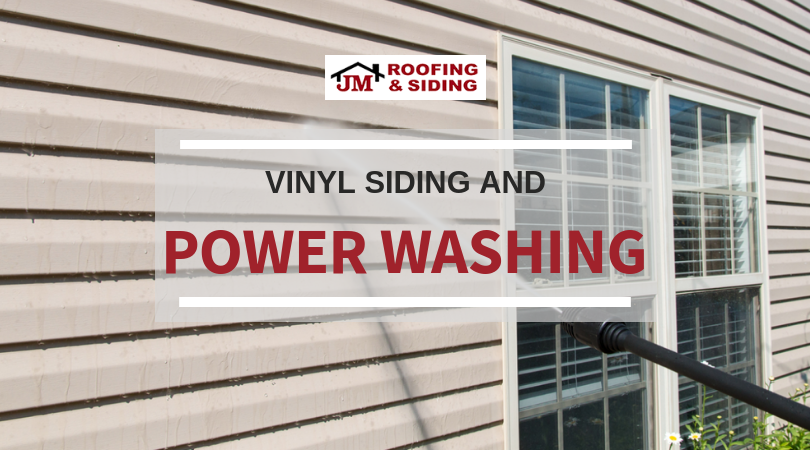 power-wash-siding