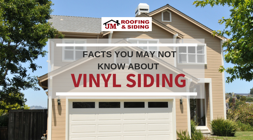 vinyl-siding-jm-roofing