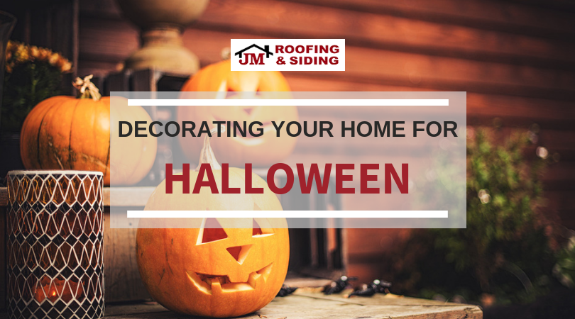 decorating-home-for-halloween-jm-roofing-and-siding