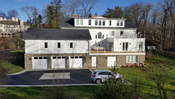 Roofer New Canaan