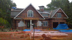 Roof Types New Canaan