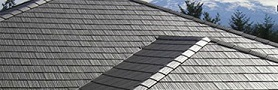 Residential Roofing Norwalk | Roofer Westport