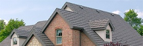 Residential Roofing Norwalk | Westport | Darien | New Canaan