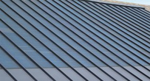 Metal Roofing Norwalk | Westport | Darien