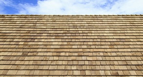 Cedar Roofing Norwalk | Roofer | Westport | Darien