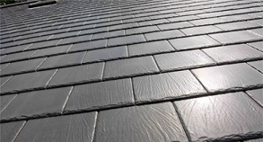 Slate Roofing Norwalk | Roofer | Westport | Darien