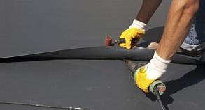 Flat Or Low-slope Roofing Norwalk | Roof Repair | Westport | Darien