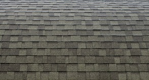 Roofing Norwalk | Westport | Darien